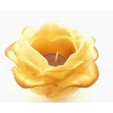 Τριαντάφυλλο με Ρεσσώ Γ