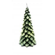 Δέντρο Σκανδιναυικό Α