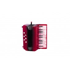 Accordion B