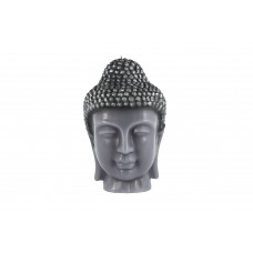 Buddha Head Giant