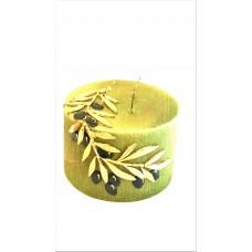 Olive Branch 15Χ10cm.
