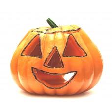 Halloween Pumpkin Giant