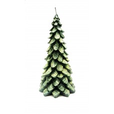 Christmas Tree Scandi A